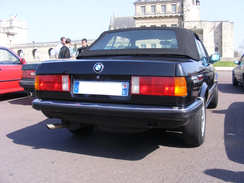Vincennes en BM  18/04/10 2010_121