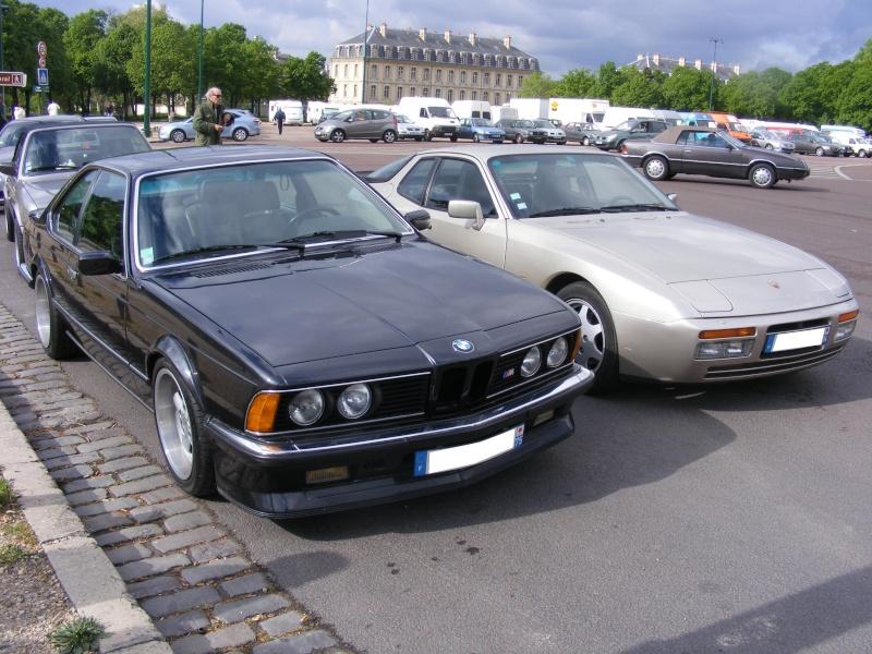 Vincennes en anciennes mai 2010 2010_150
