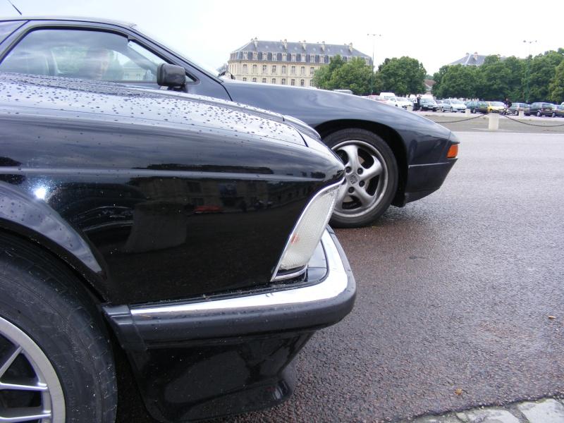 Vincennes en anciennes JUIN 2010 2010_239