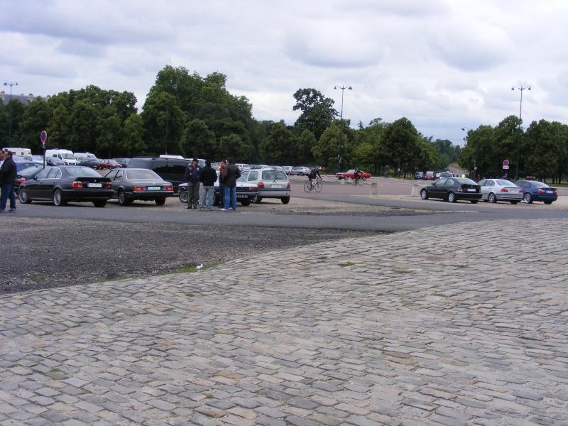 Vincennes en BM le 20/06/10 2010_283