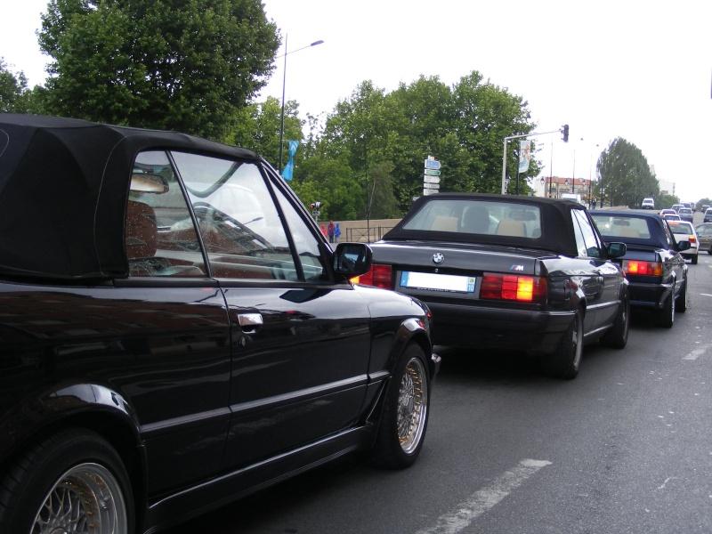 Vincennes en BM le 20/06/10 2010_285