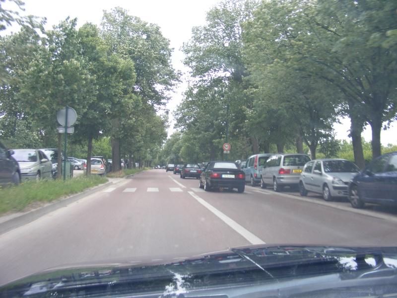 Vincennes en BM le 20/06/10 2010_286