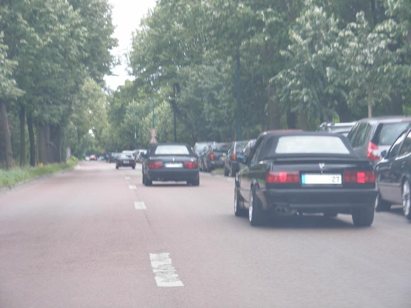 Vincennes en BM le 20/06/10 2010_287