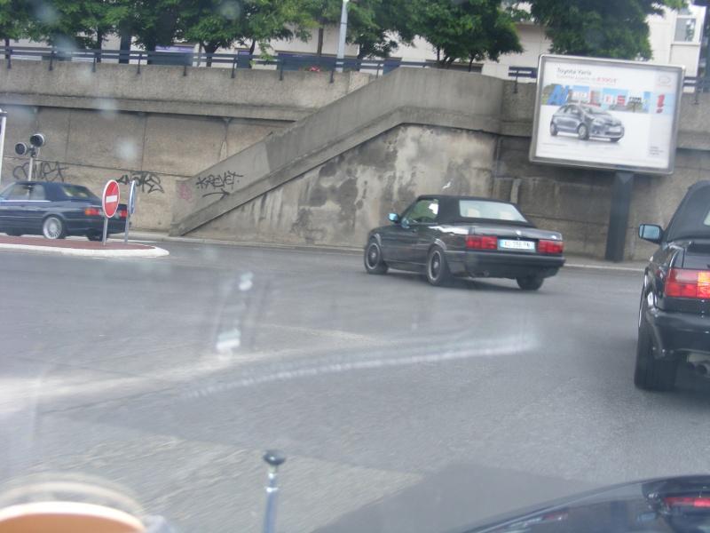 Vincennes en BM le 20/06/10 2010_288