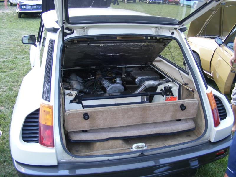 Fête des moteurs fontenay Trésigny 2010_299