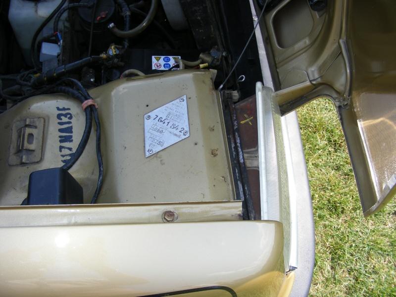 Fête des moteurs fontenay Trésigny 2010_301