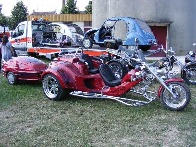Fête des moteurs fontenay Trésigny 2010_313