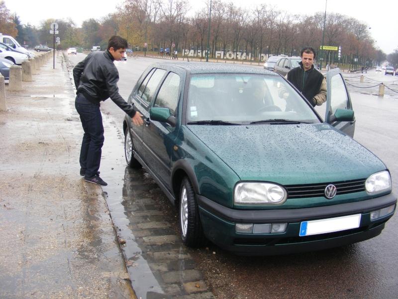 Vincennes en BM e 21/11/10 2010_361
