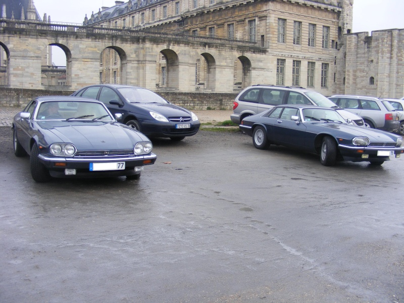Vincennes en BM e 21/11/10 2010_380