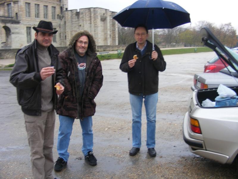 Vincennes en BM e 21/11/10 2010_381