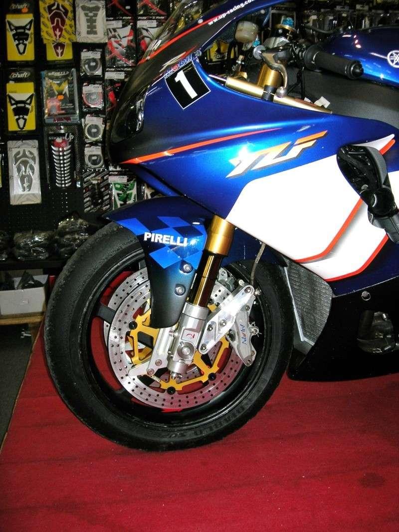 Yamaha 1000 R1 ... - Page 2 Dscn7413
