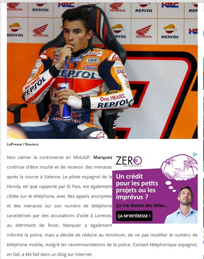 Moto GP Saison 2015... - Page 26 Marque10