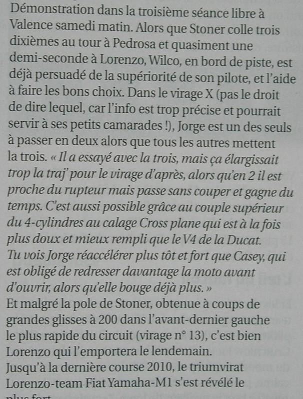 Moto GP- Saison 2011 - - Page 5 Mj10