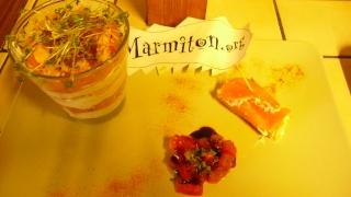 Tiramisu aux deux saumons 95505_10