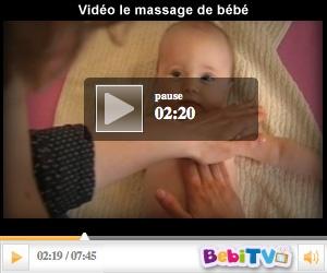 Vidéos de démonstrations de massage Mavied10