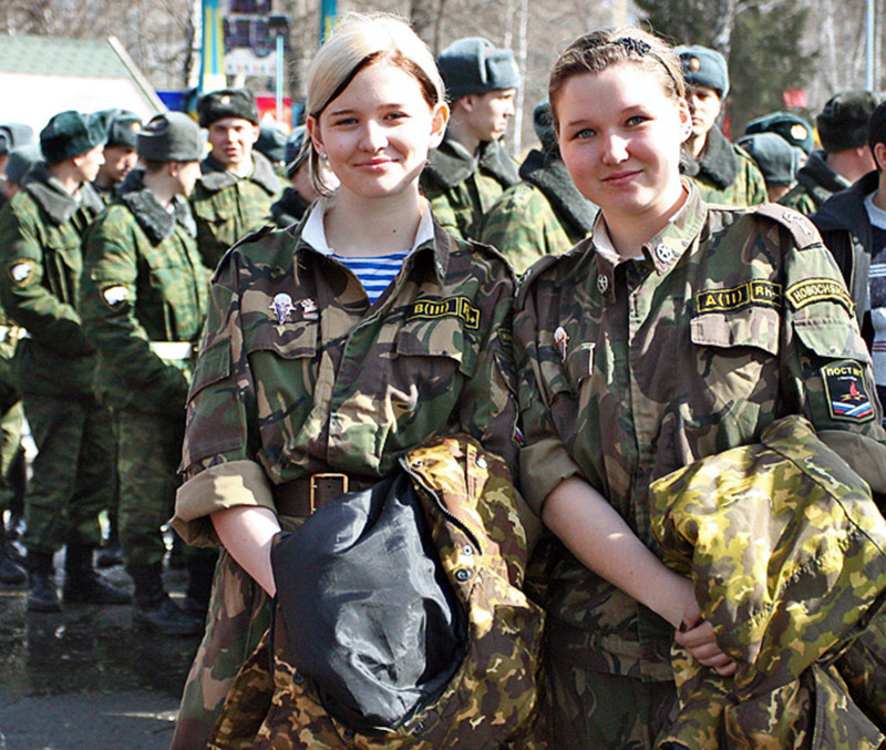 """Russian """"SMK' camouflage - Page 3 0_28a510"""