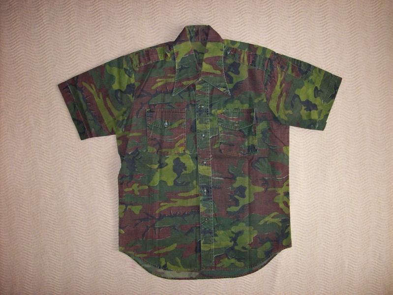 My Thai camouflage 100_1610
