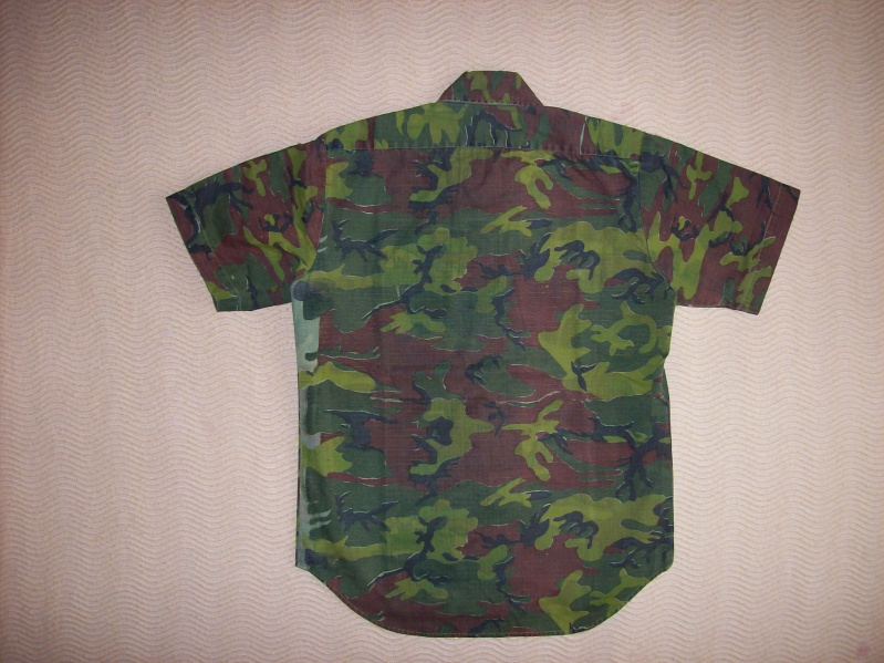 My Thai camouflage 100_1611