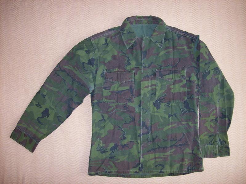 My Thai camouflage 100_1613