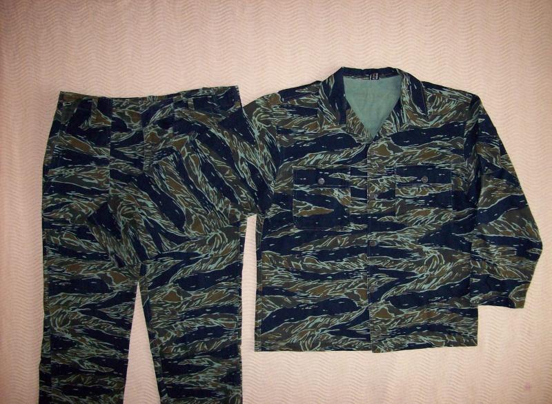 My Thai camouflage 100_1615