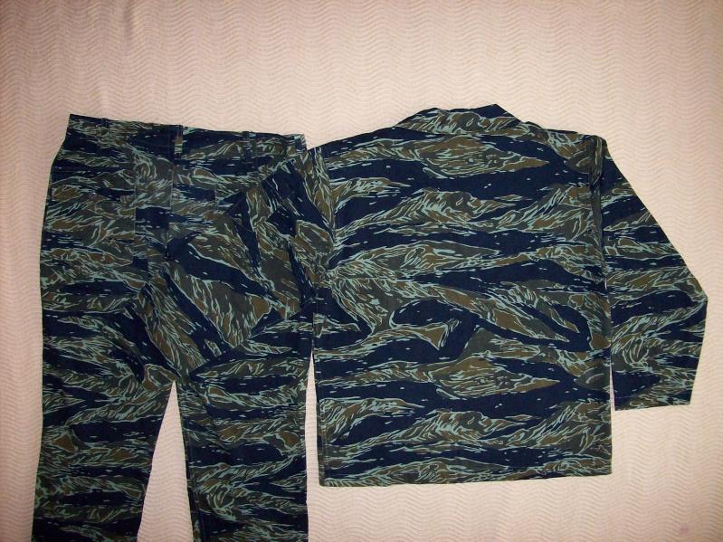 My Thai camouflage 100_1616