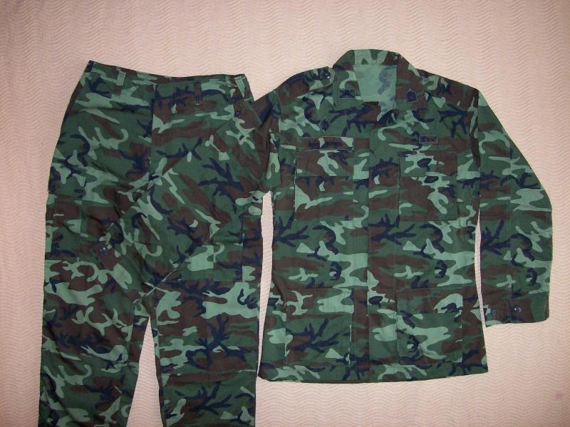 My Thai camouflage 100_1618