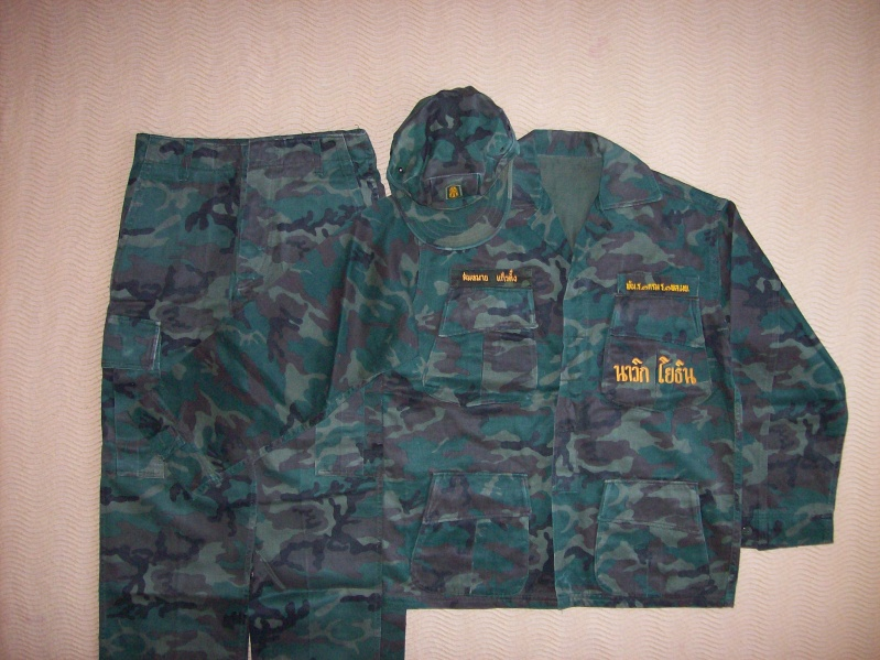 My Thai camouflage 100_1712