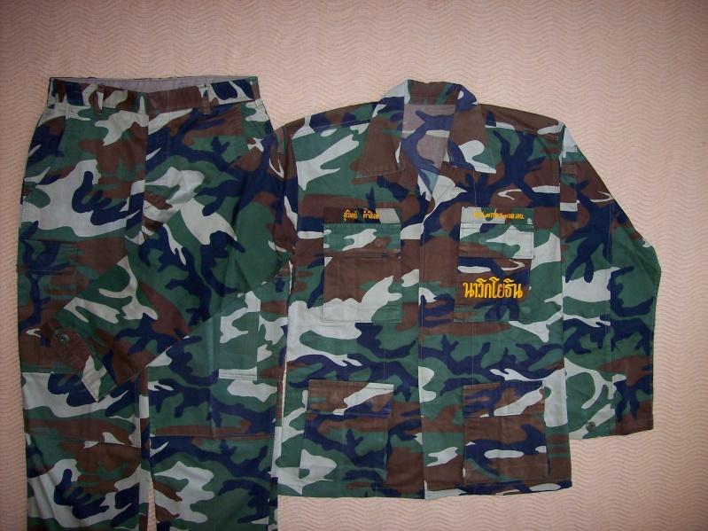 My Thai camouflage 100_1715