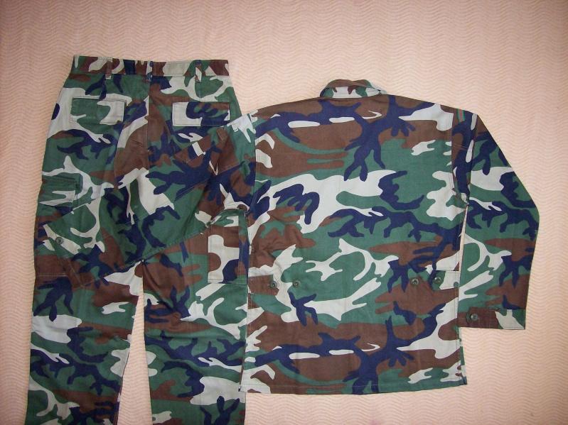 My Thai camouflage 100_1716