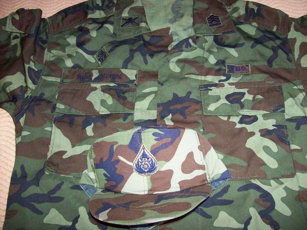 My Thai camouflage 100_1721
