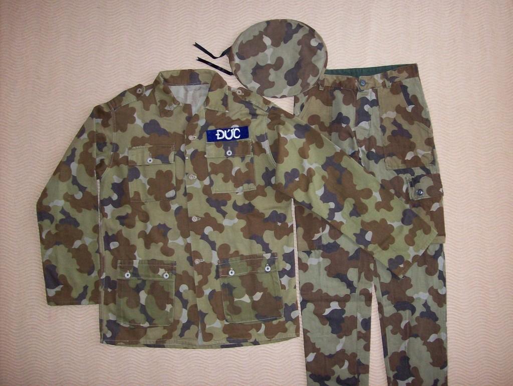 South Vietnam camouflage 100_1910
