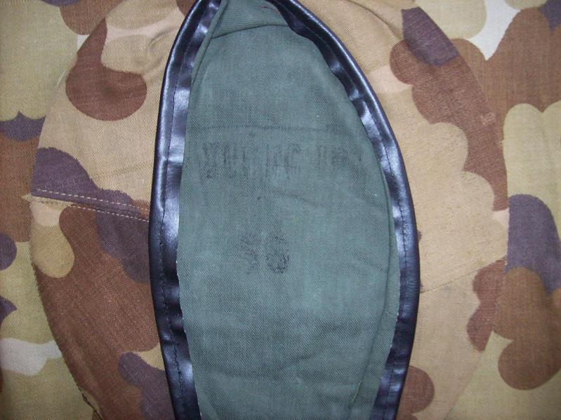 South Vietnam camouflage 100_1913