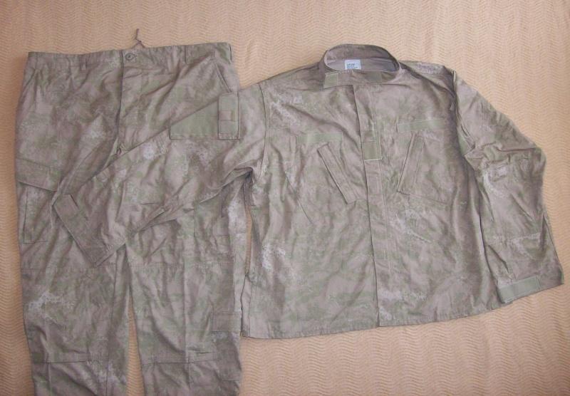 Croatia Uniform test samples digitals 100_1914