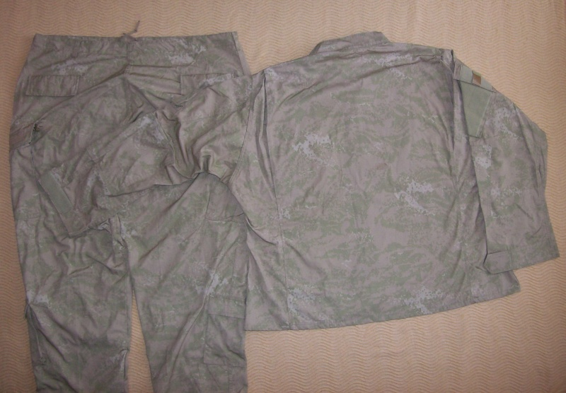 Croatia Uniform test samples digitals 100_1915