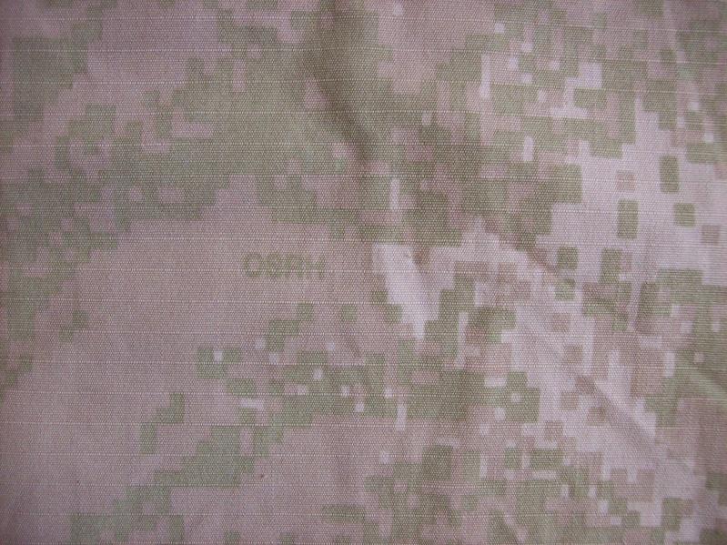 Croatia Uniform test samples digitals 100_1916