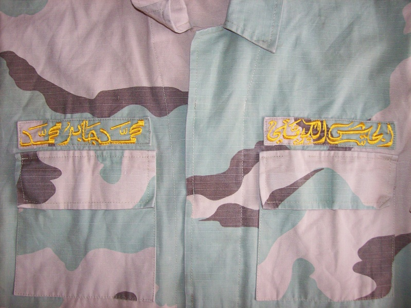 another kuwait camouflage 100_4034