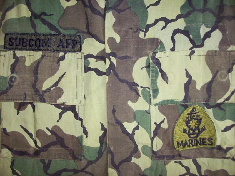 Philippines marines 100_4426