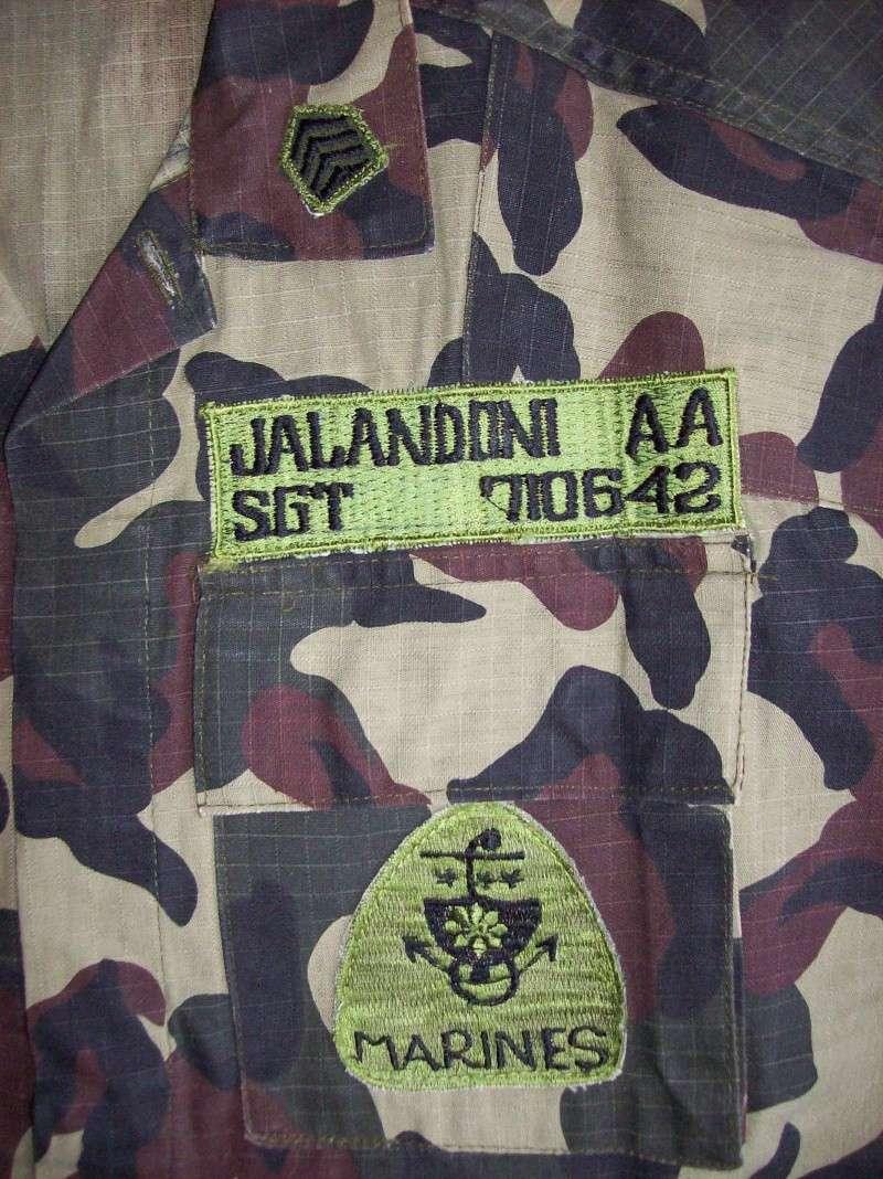 Philippines marines 100_4429