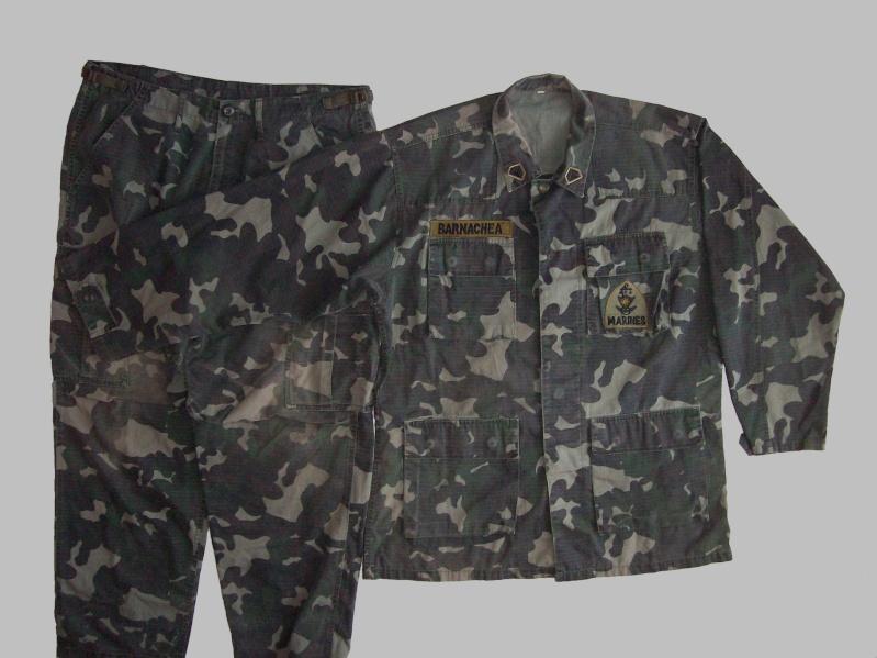 Philippines marines 100_4430
