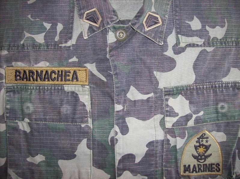 Philippines marines 100_4432
