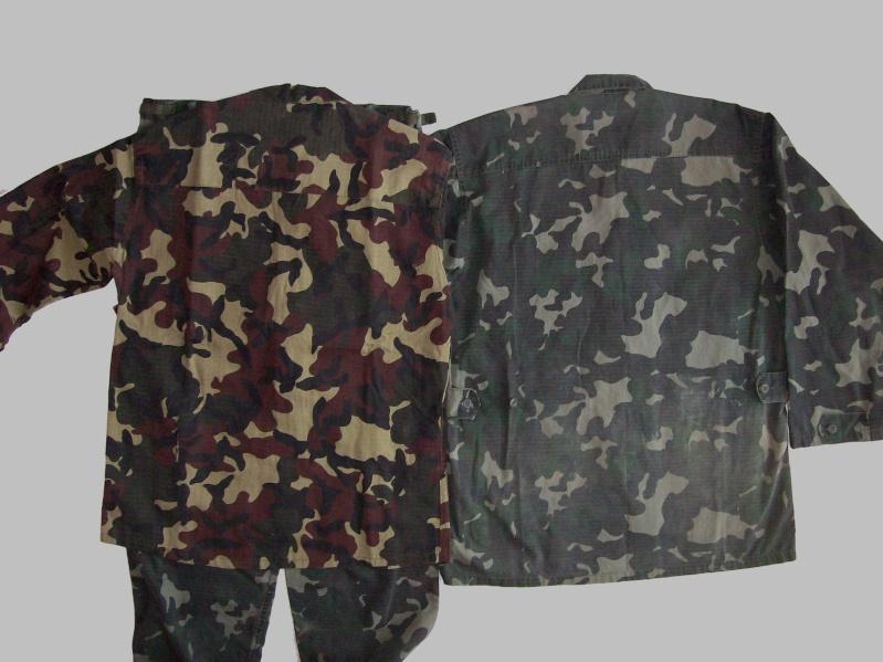 Philippines marines 100_4433