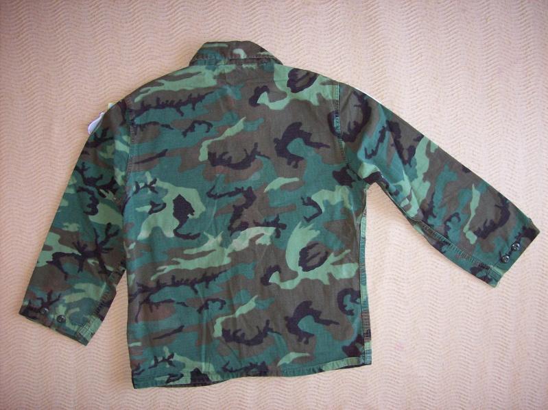 My Thai camouflage 100_4711