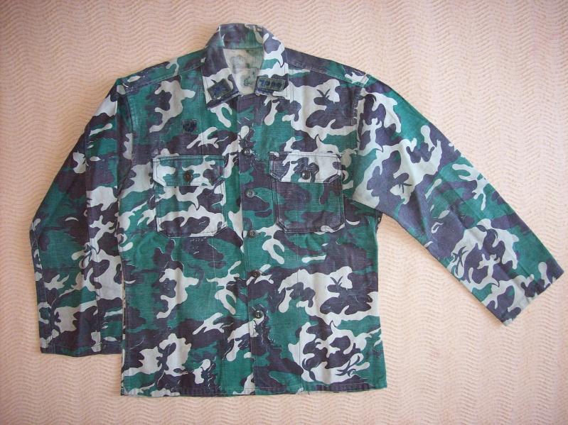 My Thai camouflage - Page 2 100_4740