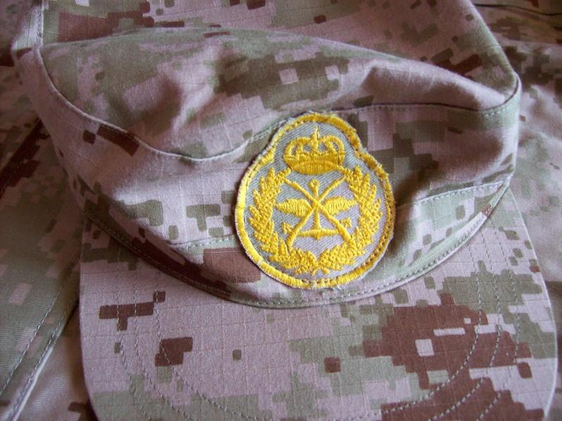 Current Army digital camo 100_4812