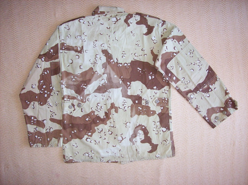 camouflage 100_5711