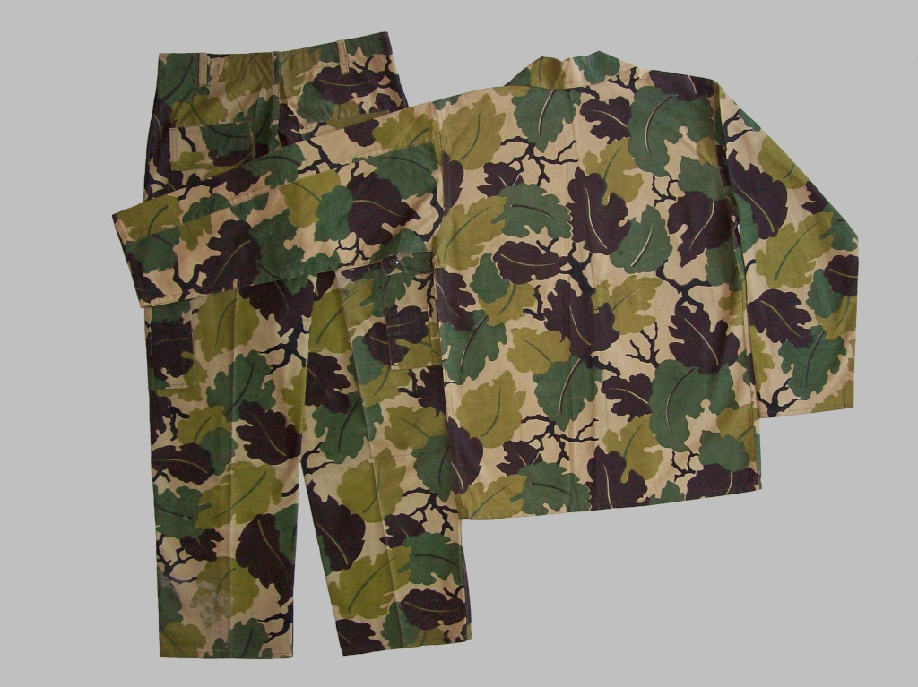 My Thai camouflage - Page 2 100_6911