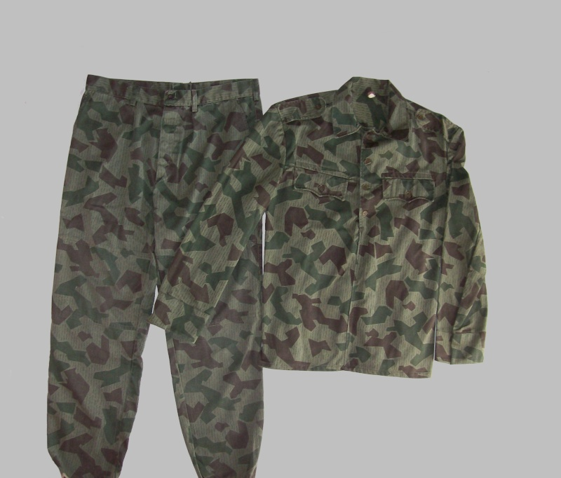 splinter camouflage 100_7610