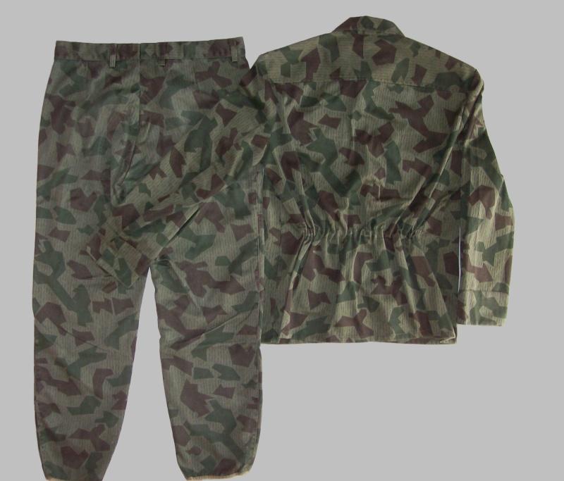 splinter camouflage 100_7611