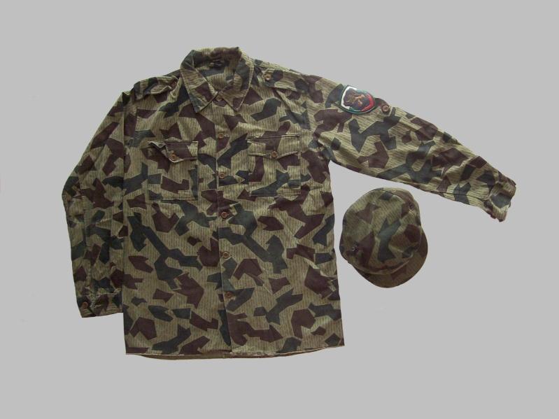 splinter camouflage 100_7612