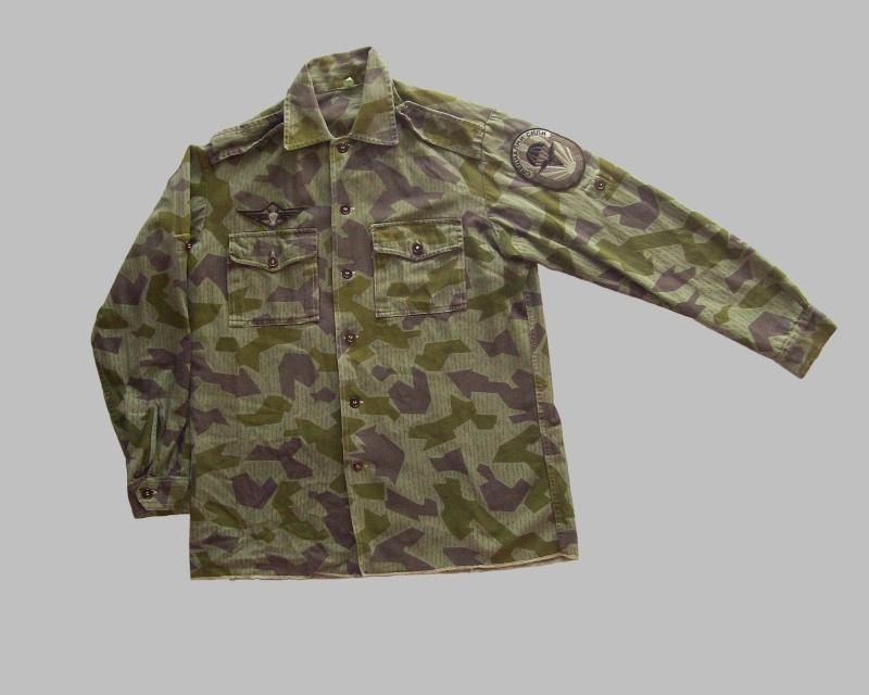 splinter camouflage 100_7615